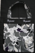 art textile mode : arpratic
