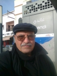 ahmed fertat