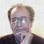 <b>Jamal Abouhodaifa</b> - 9032e7c4e6bcf373bcf91a3ad4f65808moi3