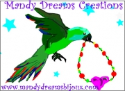 Mandy Dreams Creations