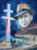 Artiste Peintre - Jean Moulin