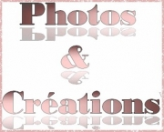 artiste-photos-et-creations