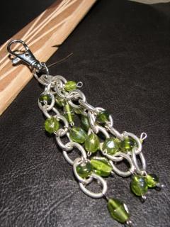 bijoux perles porte cl bijoux grigri grigri en m tal. Black Bedroom Furniture Sets. Home Design Ideas