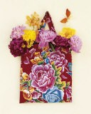 Chinese Purse - Camille Soulayrol