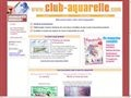 Club Aquarelle