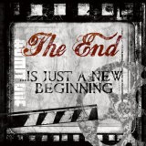 The End - Conrad Knutsen