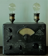 deco design industriel lampe : P# 31