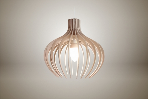 Luminaire Bois Suspension u2013 Mzaol com # Suspension Bois Design