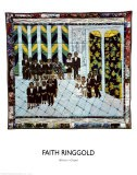 Chapelle Matisse - Faith Ringgold