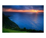 Sunset, Azores Islands - Gaspar Avila