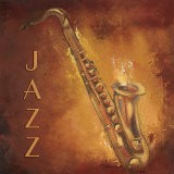 Jazz - Hakimipour-Ritter