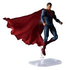 Medicom Batman Vs Superman Figurine Superman MAFEX