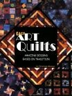 Easy Art Quilts: Amazing Designs Based on Tradition de C... | Livre | d'occasion