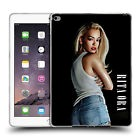 OFFICIAL RITA ORA KEY ART SOFT GEL CASE FOR APPLE SAMSUNG TABLETS