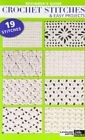 Beginners Guide Crochet Stitch & Easy Projects (Inc. Leisure Arts) | Leisure Art