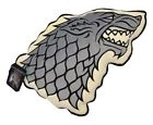 Coussin Stark Game Of Thrones // Coussin Officiel de Décoration // ABYstyle