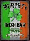 Original refrigerateur magnet murphy's irish bar-magnet fridge cadeau decorat...