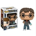 Funko Pop! Harry Potter Hermione Ron Snape Sirius Vinyle Actio Figurine Jouet