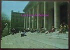 CPSM AIX EN PROVENCE MARCHES PALAIS  PHOTO MICHEL CHARLES 1980   postcard
