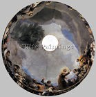 GOYA FRANCISCO MIRACLE ST ANTHONY TABLEAU REPRODUCTION HUILE SUR TOILE PEINTURE