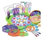 Cra-Z-Art Super Spiral Set Easy To Create Cool Spiral Projects And Great Fun Too