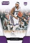 TY LAWSON 2016-17 Panini Threads Basketball cartes à collectionner, #56