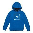 Rip Curl Easy Hooded Tricots et pulls