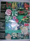PLANTES FRUITS FLEURS CATALOGUE BAKKER HOLLANDE 1968