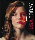 USA Today: New American Art from the Saatchi Gallery Meghan Dailey 01 Anglais