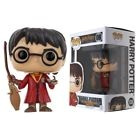 Funko POP Vinyl Figurine HARRY POTTER OVERWATCH SEVEN GROOT GAME OF THRONES NBA