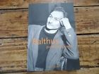 BIOGRAPHIE- BALTHUS PORTRAITS PRIVEES - PEINTURE PHOTOGRAPHIE BALTHAZAR CAMUS