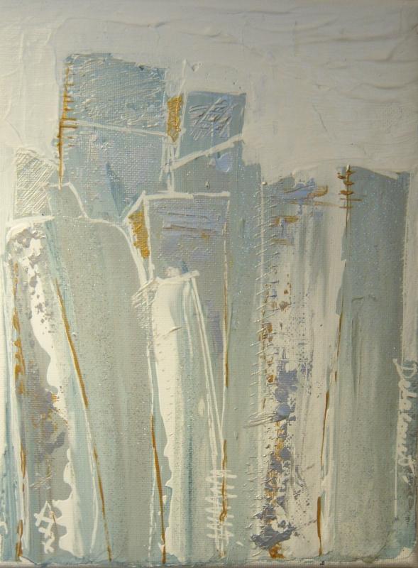 Tableau peinture blanc yo74 montrealeast for Peinture tableau blanc castorama