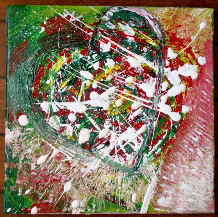 canvas wallpaper hd