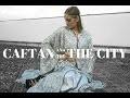 Lancement de la collection Caftan & The City