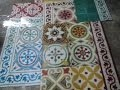 carreaux ciment tunisie