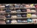 Ouverture de premier magasin LC WAIKIKI en Tunisie