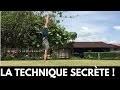 LA Meilleure Technique pour Apprendre un Mouvement (et Augmenter son Nombre de Rep !)