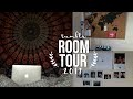 TUMBLR ROOM TOUR 2017