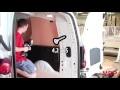 MDP UTILITAIRE [TUTORIEL] Kit avec plancher BERLINGO - PARTNER