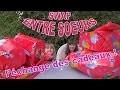 SWAP ENTRE SOEURS :) l'échange de cadeaux - Studio Bubble Tea unboxing