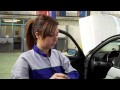 Mon métier mecanicien auto : formation en alternance à l'IMT Grenoble
