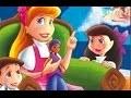 La petite princesse - Dessins animés en français complet