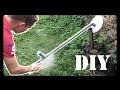 Fabriquer un détecteur de métaux étanche