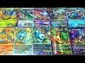 TOP 10 Carte Pokemon ULTRA-RARE Mega EX ! MEGA FULL ART ! MEGA SHINY ! Les Plus Belles !