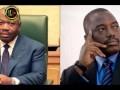 Le Top 10 des Présidents Africains les plus Riches