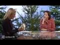 Les lapins domestiques - Jardiland TV - le grand jardin n°6 - 6