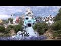 Niki et les Tarots (english subtitles)