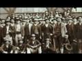 Les mineurs au XIXe siècle