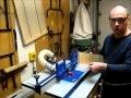Comment faire un tiroir Partie 1