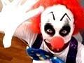 Clown Diabolique I Halloween Maquillage